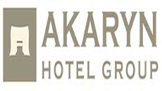 bmasia-client-akaryn-hotel-group