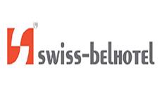 Swiss-bel HOTEL LOGO