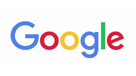 google2-0-0