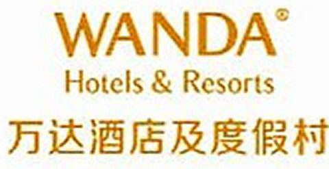 wanda-new-logo