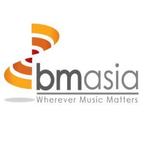 BMAsia logo 80 x 80 px-01