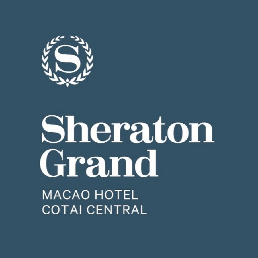 sheraton-macao-hotel-cotai-central