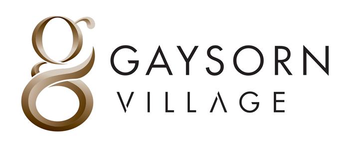 gaysorn-2